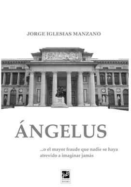 angelus01