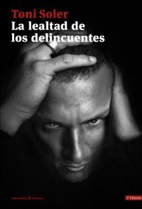 01-TAPAS-LA-LEALTAD-DE-LOS-DELINCUENTES-692x1024