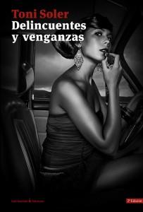 02-TAPAS-DELINCUENTES-Y-VENGANZAS-203x300
