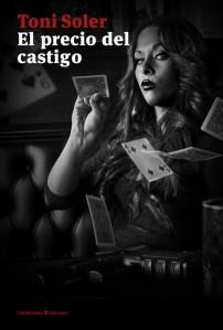03-EL-PRECIO-DEL-CASTIGO-691x1024