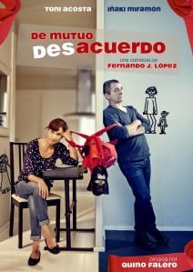 demutuodesacuerdo-cartel-770x1089
