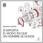 si_importa_el_modo_en_que_un_homre_se_hunde_WEB