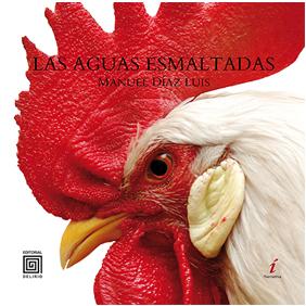 las_aguas_esmaltadas_WEB1