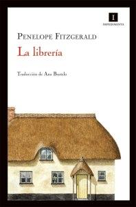 la-libreria-penelope-fitzgerald