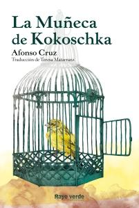 Portada_La-muneca-Kokoschka