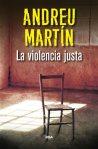 la_violencia_justa_300x458