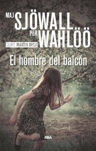 el_hombre_del_balcon_300x469
