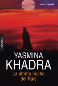 khadra