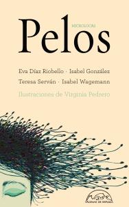 MICROLOCAS_PELOS_C