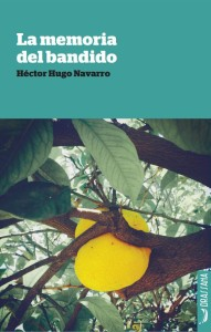 Hector_Hugo_Portada