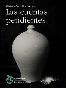 las_cuentas_pendientes_gaston_segura