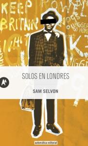 66-solos_en_londres-large
