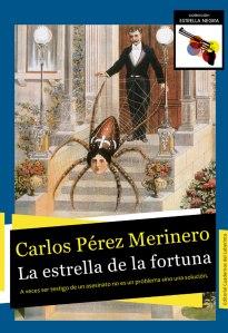 carlos_perez_merinero_cub