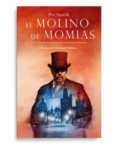 molino_momias